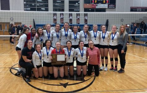 Section Champs!!