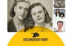 Reel Rundown: Documentary Now!