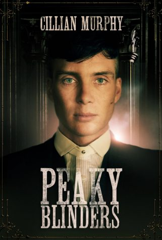 Reel Rundown: Peaky Blinders