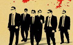 Reel Rundown: Reservoir Dogs