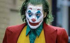 Reel Rundown: The Joker + The Dark Knight