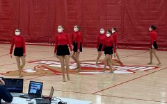 Fall and Winter Dance Teams Explained