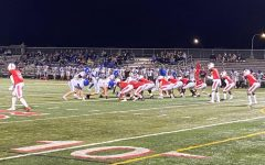 Polars Top St. Anthony for first win of season