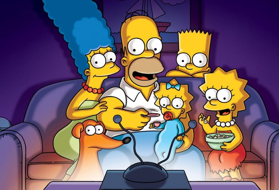 How+has+%E2%80%9CThe+Simpsons%E2%80%9D+gone+down+in+quality+over+the+past+35+years%3F